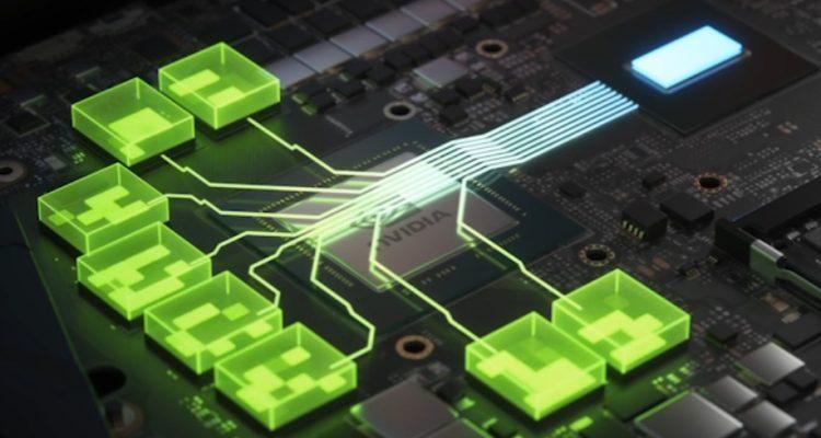 El rendimiento de la serie GeForce RTX 30 se acelera con la compatibilidad con BARRA de tamaño variable